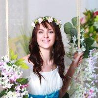 *** :: Вероника Аксенова