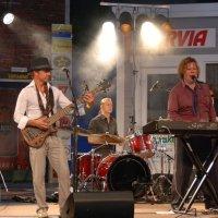 Финские музыканты :: Vitalet