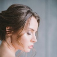 simple beauty :: Наталия Донских