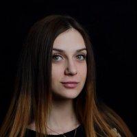 ... :: Екатерина Василькова