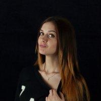 .... :: Екатерина Василькова