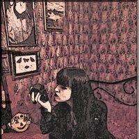 Halloween :: Юлия Денискина