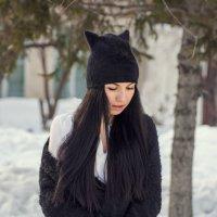 лера :: Кристина Шереметова
