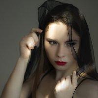 ... :: Светлана Гиголова