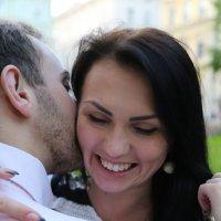 Романтические отношения-53. :: Руслан Грицунь