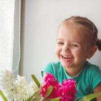 Моя любовь.... :: Светлана Радченкова