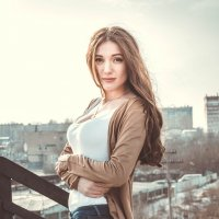 *** :: Елена Бологова