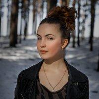 zzz :: Денис Болдырев