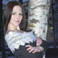 Красота))) :: Ольга