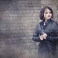 Катюшка :: Екатерина Щербакова