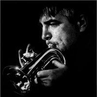 из серии jazz-bomond :: яннис Мармалиди