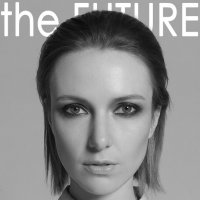 The FUTURE :: Alex A