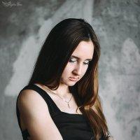*** :: Ангелина Косова
