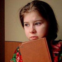 Книга :: Ирина Мищенко