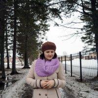 **** :: Светлана Деева