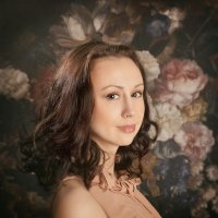 Katerina :: Elena Kuznetsova