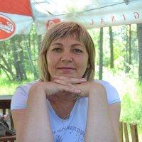 Лица :: Валентина Дмитровская