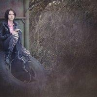 Катя :: Екатерина Щербакова