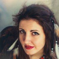 126 :: Татьяна Афиногенова