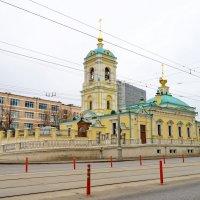 \\/ :: Юрий Бичеров