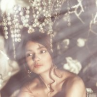 Мечты :: Ирина Шумилина