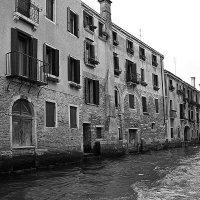 Венецианские трущобы :: M Marikfoto