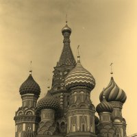 7 задание 1 недели курса :: Андрей Евгеньевич