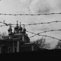 __ :: шамиль нурахметов