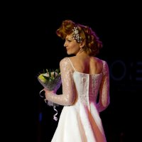Конкурс :: Евгения Кирильченко