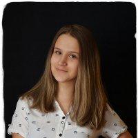 ))) :: Юлия ))))