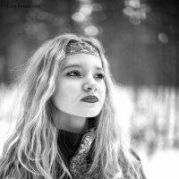 . :: Julia Barbashova