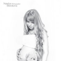 В ожидании :: Наталья