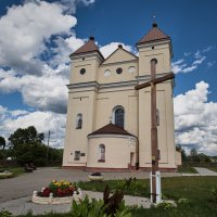Белоруссия :: Val Савин
