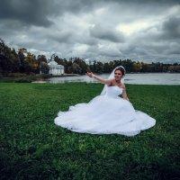 wedding :: Andrey Pesterev