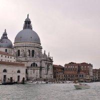 Венеция :: Pawel Klotschkow