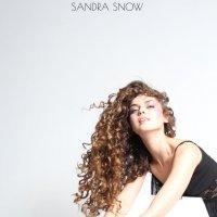 Hair :: Sandra Snow