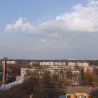 Чернигов :: Владислав Владимирович