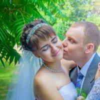 свадьба :: Сергей Куцев