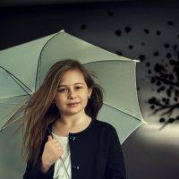Алина :: Елена Ушакова