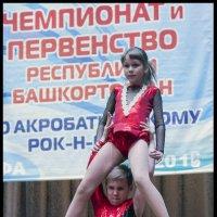 *** :: Алексей Патлах