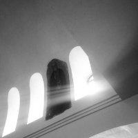 Лучи, или надежды, или просто света... :: Svetla - Ya