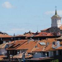 Болгария :: Светлана Ященко