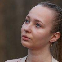 20160409_5653 :: Александр Заплатин