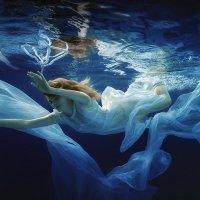Tales of Dark Water :: Дмитрий Лаудин