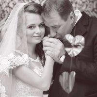 папина любовь :: Elizaveta Fedorova