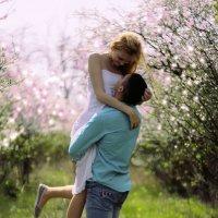 забагато ніжності не буває :: Marysia Small Сидорова
