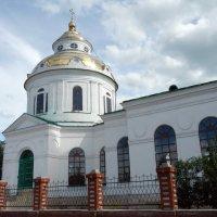 Елабуга :: Вик Токарев