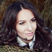 Взгляд :: Ирина Шимкина