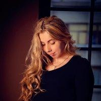 rg :: Людмила