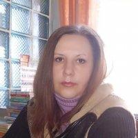 Мой портрет :: Викторина Срыбна